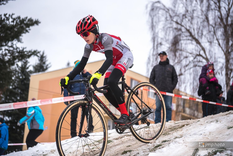 CyclocrossMSR2017_001