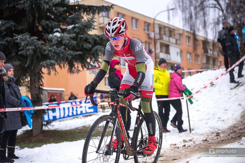 CyclocrossMSR2017_004