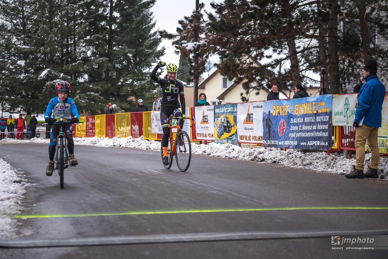 CyclocrossMSR2017_006