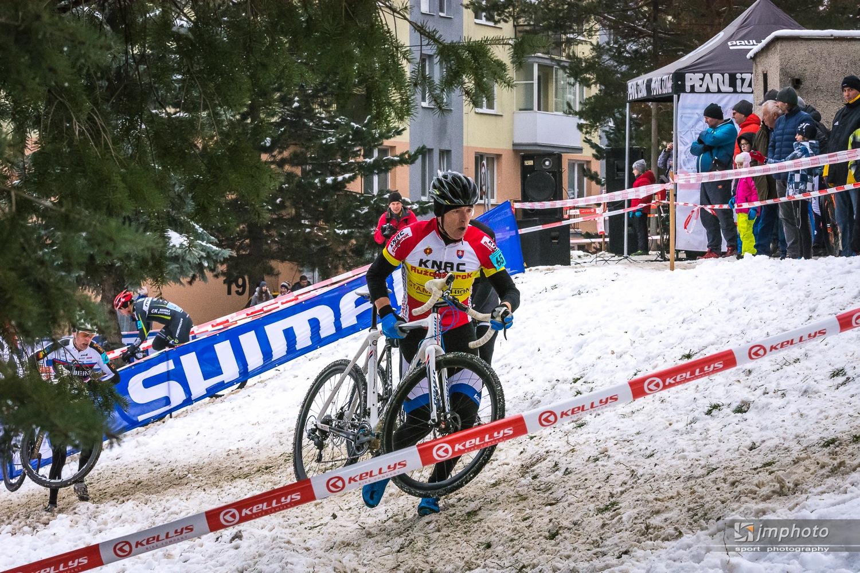 CyclocrossMSR2017_012