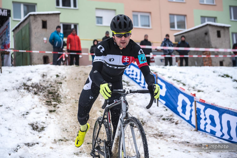 CyclocrossMSR2017_013