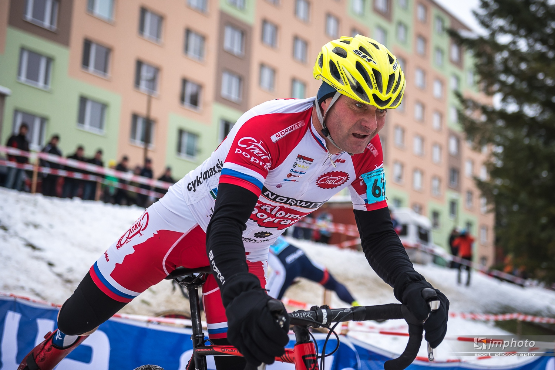 CyclocrossMSR2017_015
