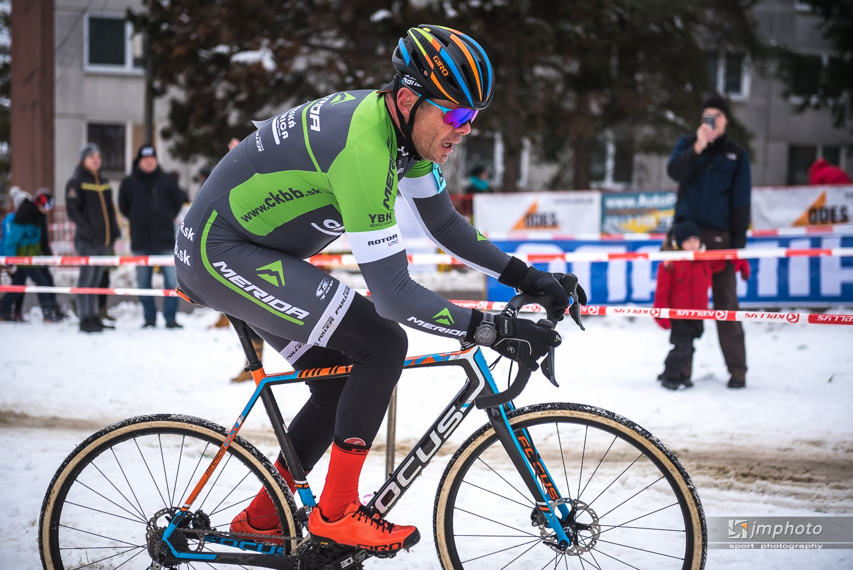 CyclocrossMSR2017_016