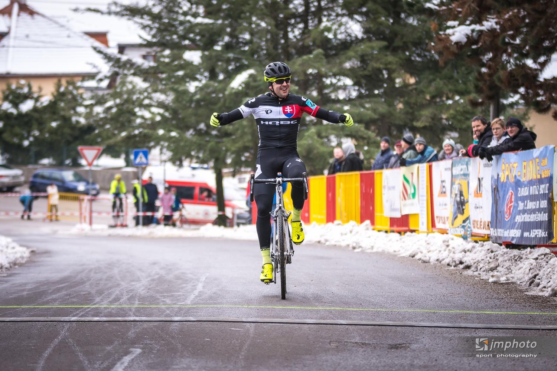 CyclocrossMSR2017_019