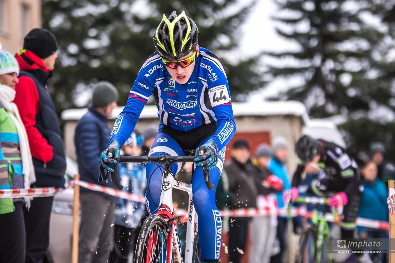 CyclocrossMSR2017_022