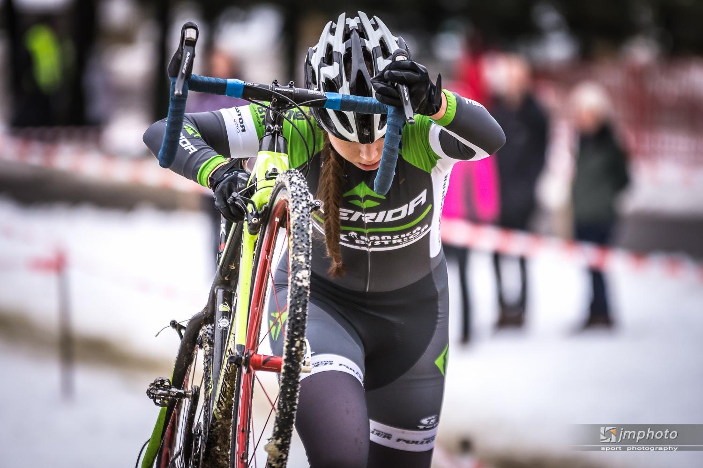 CyclocrossMSR2017_025