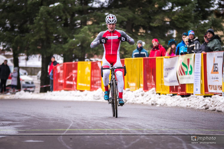 CyclocrossMSR2017_028