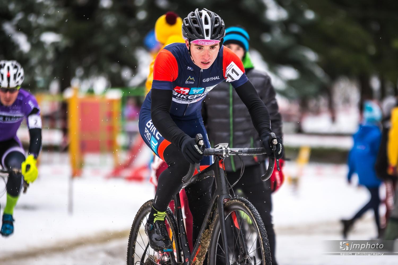 CyclocrossMSR2017_030