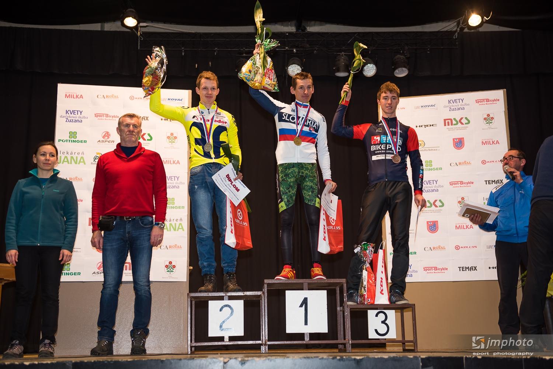 CyclocrossMSR2017_043