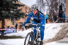 CyclocrossMSR2017_002