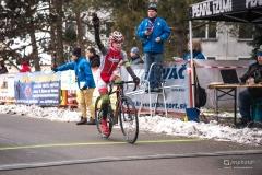 CyclocrossMSR2017_005