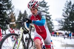 CyclocrossMSR2017_007