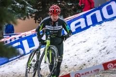 CyclocrossMSR2017_011