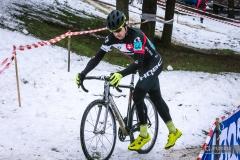 CyclocrossMSR2017_017