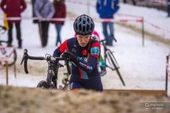 CyclocrossMSR2017_020