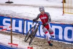 CyclocrossMSR2017_021