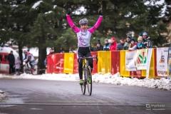 CyclocrossMSR2017_026