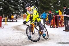 CyclocrossMSR2017_029