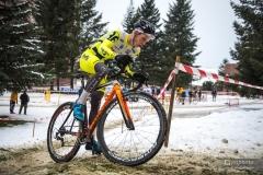 CyclocrossMSR2017_031