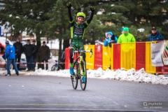 CyclocrossMSR2017_033