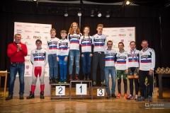 CyclocrossMSR2017_045