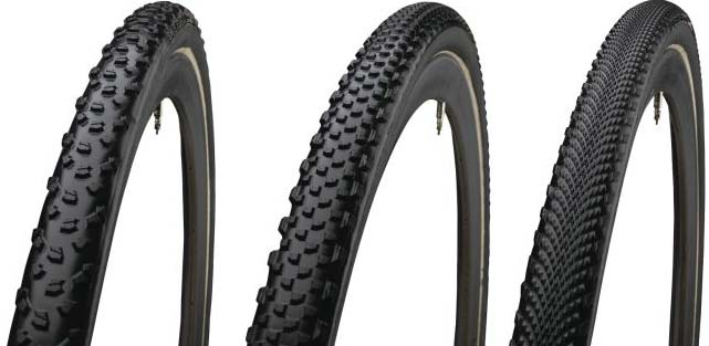 2012-specialized-trigger-terra-tracer-tubular-cyclocross-tire