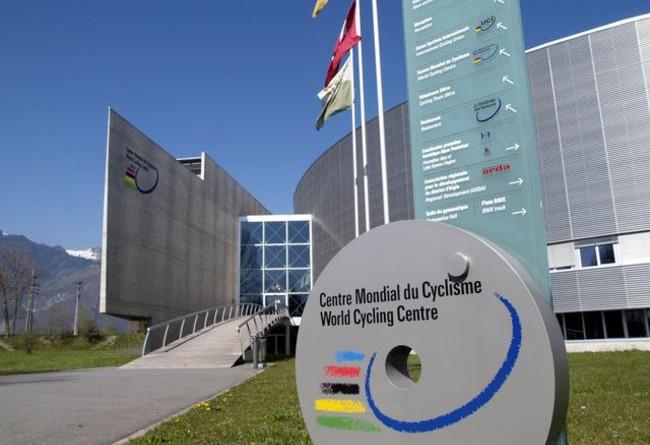 csm_CMC_Building_0d4e5f60fe