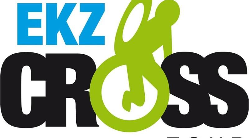 ekz logo