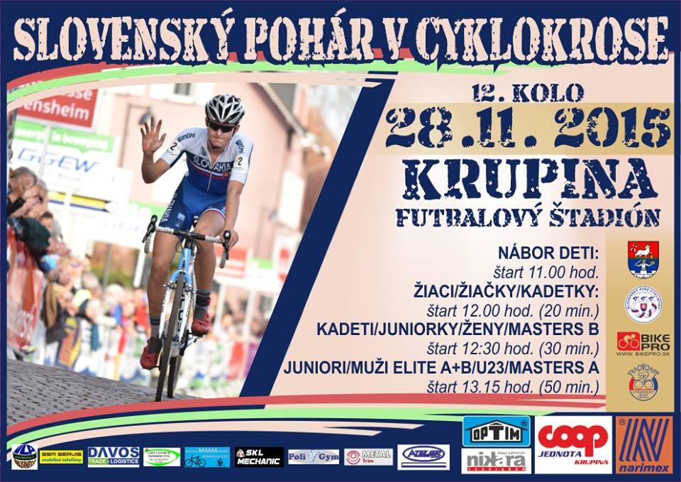 krupina2015