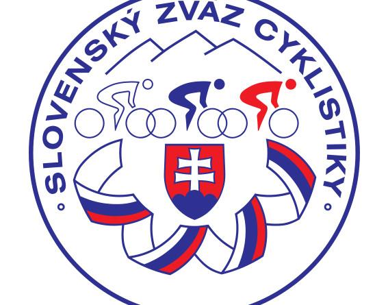 SZC_logo_RGB_SK