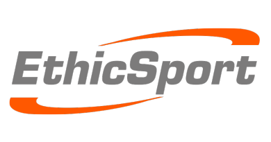 ethicsport_Logo_ES_grey