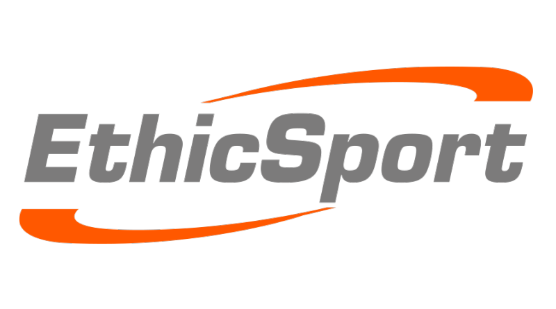 ethicsport_Logo_ES_grey