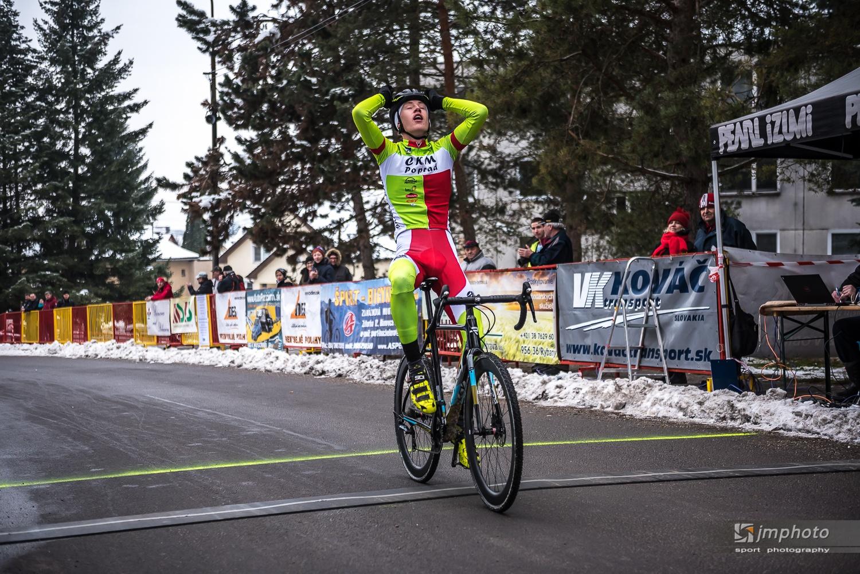 CyclocrossMSR2017_009