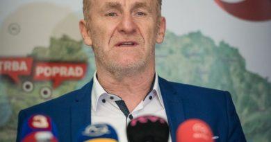 Peter Privara, prezident SZC