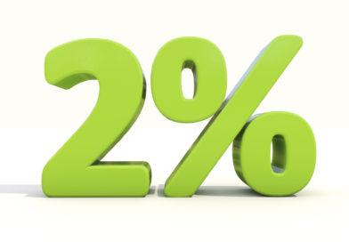 2% z vašich daní POZOR!!!