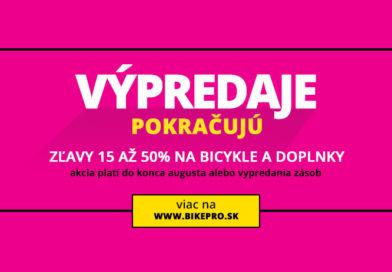 Nielen cyklokrosový bicykel
