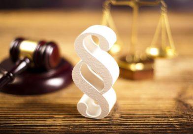 Zákon o registri MNO – nové povinnosti pre športové kluby